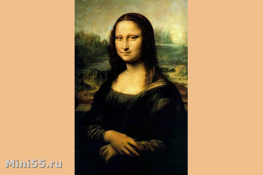 leonardos mona lisa vs michelangelos david The statue of david by michelangelo is the most famous but there are other famous david statues - find out about all the david's and their connection with florence italy.